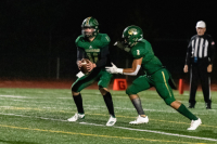 Gallery: Football Mountain View @ Evergreen